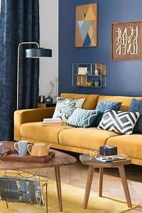 Colores Que Combinan Con El Amarillo  Color Amarillo En La