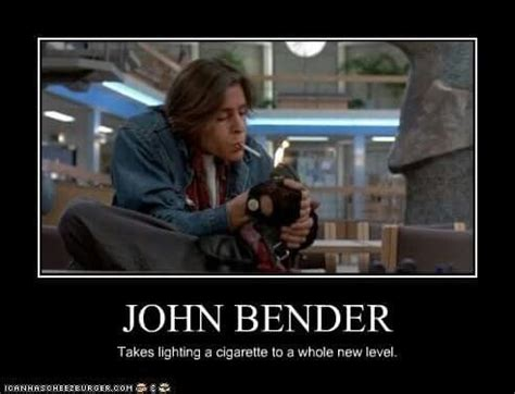Breakfast Club Meme - 62 best images about the breakfast club on pinterest bad luck brian the 80s and movies