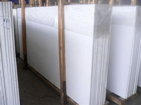 nano white marble from yunfu jin li jing co ltd b2b