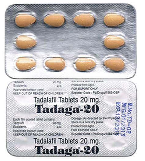 buy generic cialis online in thailand