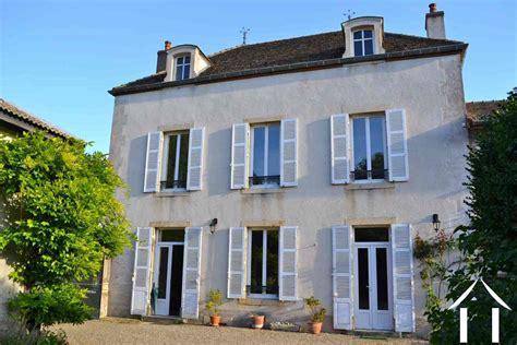 maison de ma 238 tre for sale meursault burgundy 5771 burgundy4u eu