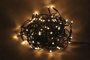 Lichterkette An Weihnachtsbaum Anbringen : duden lich ter ket te rechtschreibung bedeutung definition ~ Bigdaddyawards.com Haus und Dekorationen