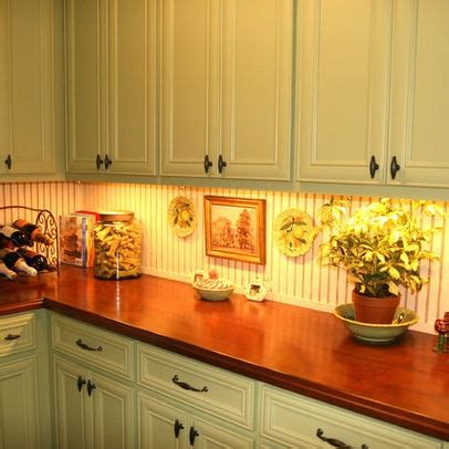beadboard backsplash design pictures remodel decor