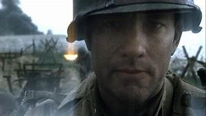 Saving Private Ryan images Tom Hanks HD wallpaper and ...