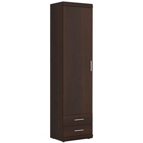 tall storage cabinet with drawers furniture espresso wooden tall narrow storage cabinet