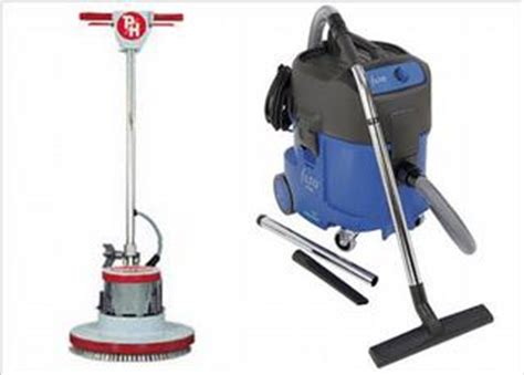 janitors closet ta fl 33610 813 654 1808 carpet