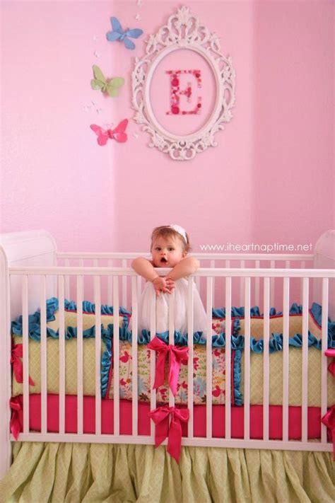 décoration pour chambre de bébé a faire soi meme decoration a faire soi meme meilleures images d