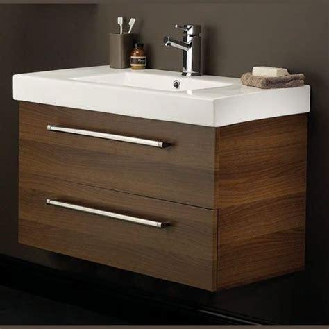 under sink drawers bathroom functional under bathroom sink storage drawers ideas