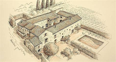 chambre hote vaison la romaine lou geneste à bollène 28211