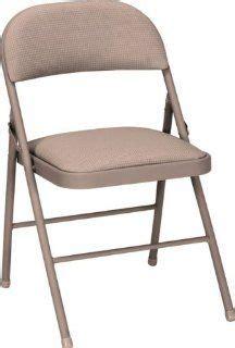samsonite padded folding chairs on popscreen