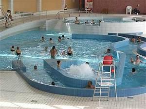 les atlantides les piscines le mans sarthe With horaire piscine les atlantides le mans