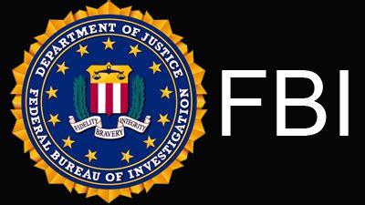 bureau du fbi les indics du fbi pour traquer les djihadistes egalite