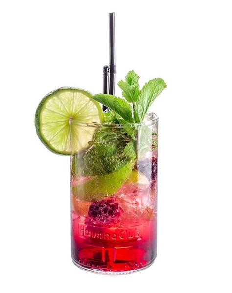 cocktail mojito trinken kostenloses foto auf pixabay