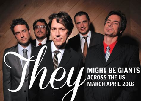 They Might Be Giants wallpapers, Music, HQ They Might Be