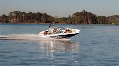 Ct Boating License by Ct Boating Laws Scrutiny New Boating Fishing