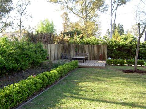 6 Maneras Fáciles De Darle Forma A Tu Jardín