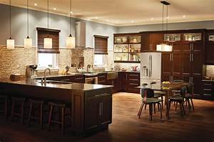 Home Depot Kitchen | Casual Cottage