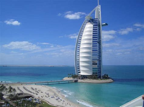 3 Bedroom Homes For Rent Near Me by World Visits Sail Building Wonderful View