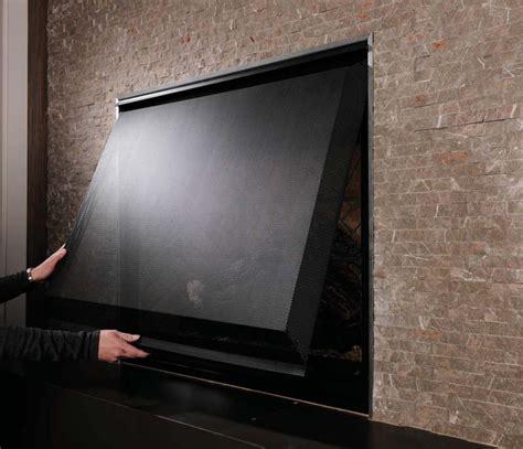 barrier screens  safety  fireplace interest heats