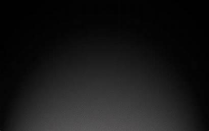 Grid Dark Wallpapers Ambient Simple Minimalistic Pattern