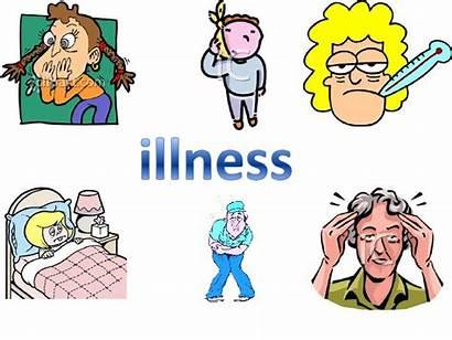 Definition Illness Slideshare