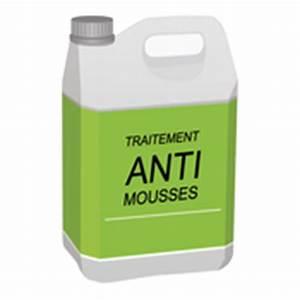 Anti Mousse Gazon Liquide : d sherber une pelouse ooreka ~ Melissatoandfro.com Idées de Décoration