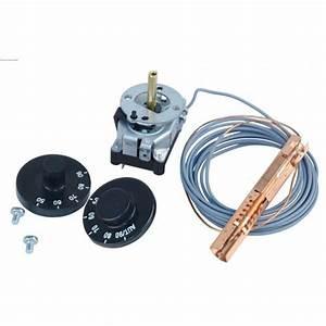 Reglage Thermostat Radiateur Electrique : thermostat de chauffage bosch achat vente de ~ Dailycaller-alerts.com Idées de Décoration