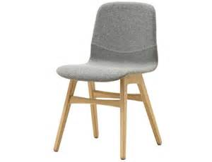 the look for less boconcept london chair mox fodder