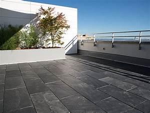 Schieferplatten Terrasse Preise : schieferplatten stonenaturelle ag stilvolle ~ Michelbontemps.com Haus und Dekorationen