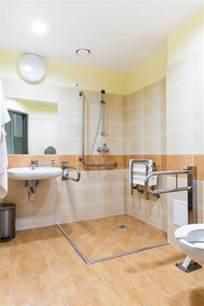 badezimmer umbau planen barrierefreies badezimmer planen tipps zum umbau