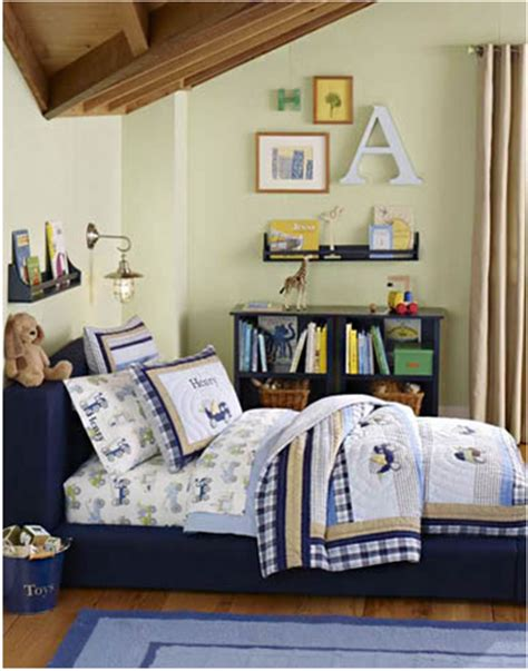 fun young boys bedroom ideas home decorating ideas