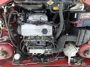 Motores De Arranque En Venta Para Mitsubishi Mirage