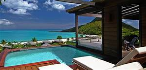 35 all inclusive resorts you39ll never want to leave ritely With antigua all inclusive honeymoon