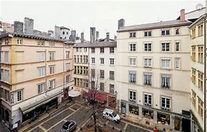 appartement 2 chambres lyon location appartement lyon With location appartement lyon 2 chambres