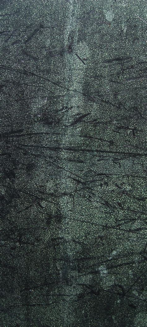 surface scratches background texture