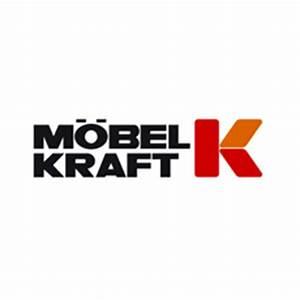 Möbel Kraft Berlin Prospekt : m bel kraft angebote im aktuellen prospekt katalog von m belkraft ~ One.caynefoto.club Haus und Dekorationen