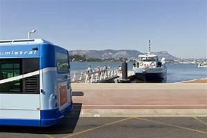 Mistral Auto : transports en commun m tropole toulon provence m diterran e ~ Gottalentnigeria.com Avis de Voitures