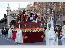 Por qué la Semana Santa se celebra en diferentes fechas