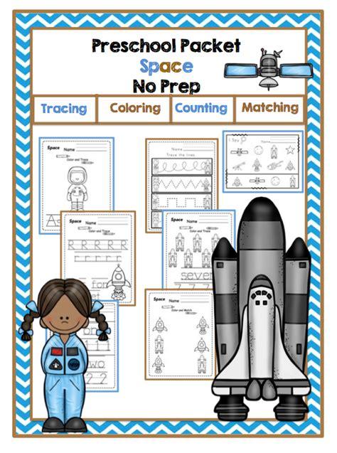 png  pixels  images preschool packet
