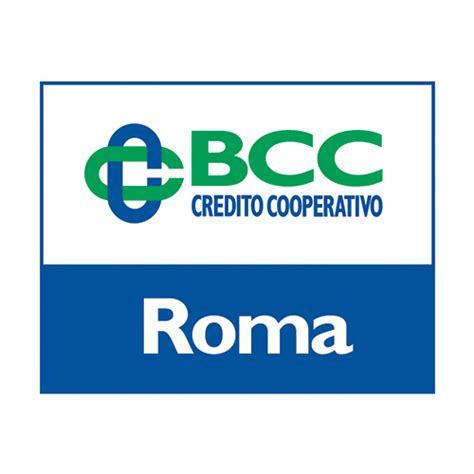 di credito cooperativo bologna di credito cooperativo di roma confcommercio roma