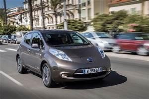 Aide Achat Voiture Conseil General : belgique 5000 euros pour l achat d une voiture lectrique ~ Maxctalentgroup.com Avis de Voitures