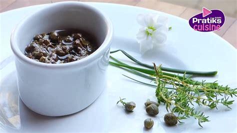 comment cuisiner une andouillette comment cuisiner une andouillette 28 images recette andouillettes sauce moutarde la recette