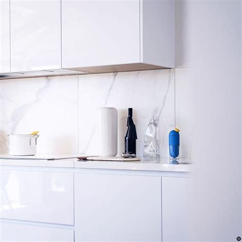 cuisine sur mesure lyon cuisine sur mesure but 28 images cuisiniste sur mesure 224 lyon l de didier excoffier