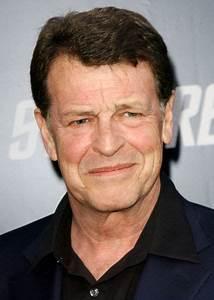 "John Noble Picture 4 - ""Star Trek"" Los Angeles Premiere ..."