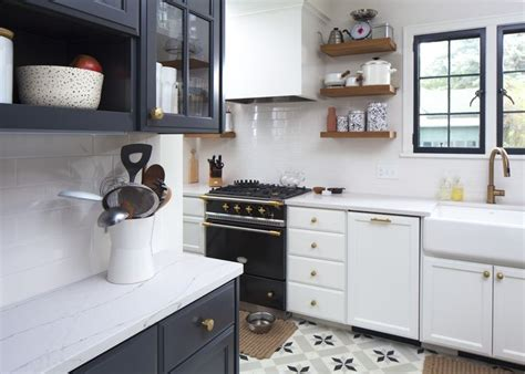 how to install kitchen tile one of the best parts about being back in our newly 7266