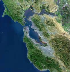 San Francisco Bay - Wikipedia