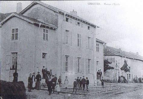 mairie la chambre généalogie de la famille lahaxe à travers les âges geneanet