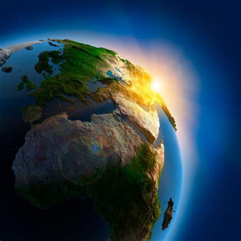 international business strategy organization levels