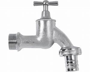 Robinet De Purge : robinet de purge 3 4 39 39 chrome acheter sur ~ Premium-room.com Idées de Décoration