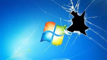 Pc Wallpapers Desktop 3d Laptop Windows Got